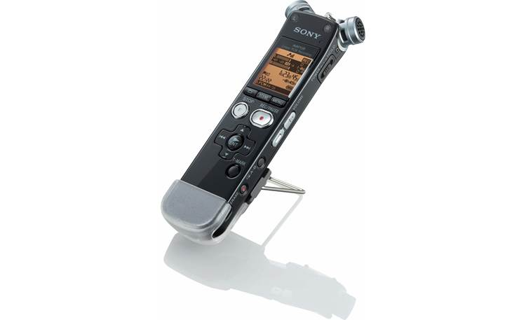 Tragbare Gerte Elektronik & Foto Sony ICD-SX712 Diktiergert ...