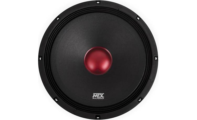 MTX RTX128 Front