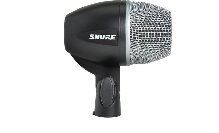Shure PG52 Other