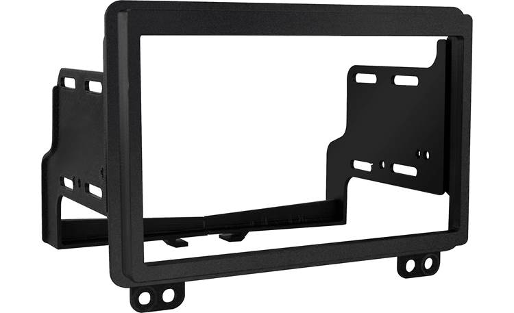 Metra 95-5028 Dash Kit Other