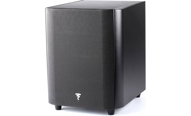 Focal Sub 300 P Front (with grille)