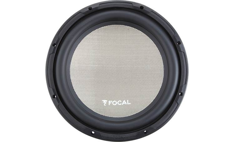 Focal 30A4 Other