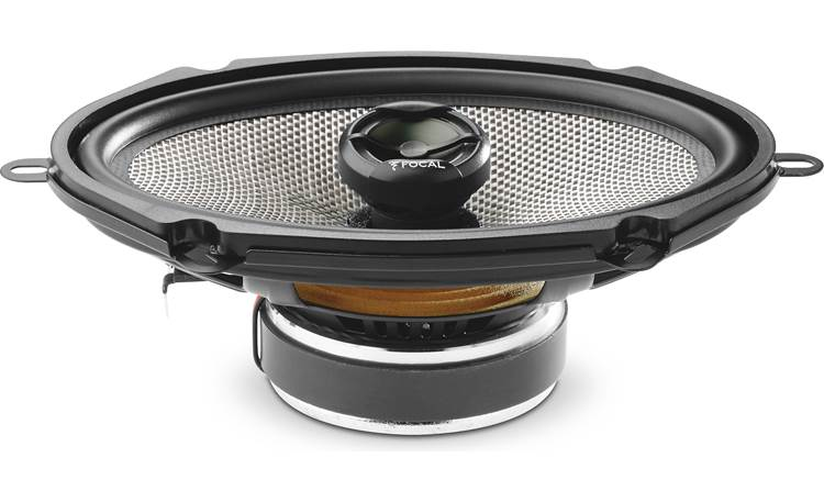 Focal Performance 570AC Other