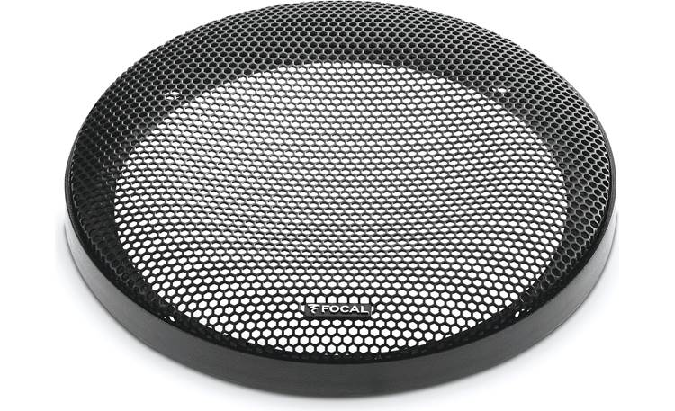 Focal Performance PS 165F Woofer grille