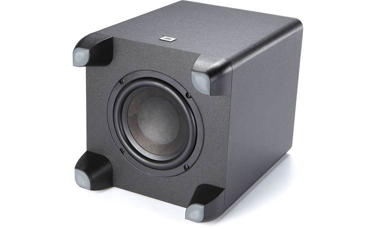 JBL Cinema SB350 Down-firing subwoofer
