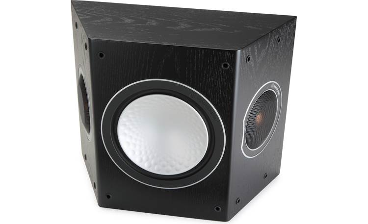 Monitor Audio Silver FX Speaker