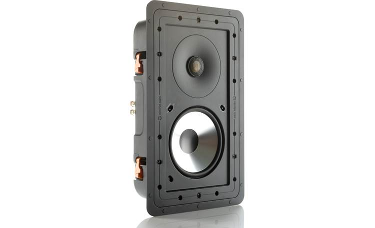 Monitor Audio CP-WT260 Angled front view