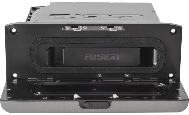 Fusion MS-UD650 Uni-Dock storage pocket