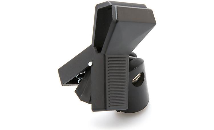 Hosa Quad Microphone Holder