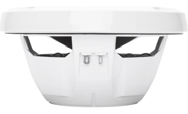 Rockford Fosgate RM1652 Marine Boot Lautsprecher Boxen Bad Sauna Feuchtraum Paar