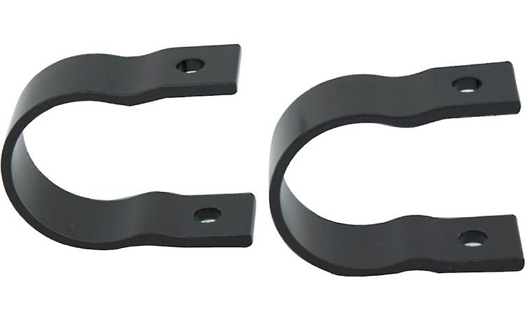 Wet Sounds ST-ADP-RND mounting clamps