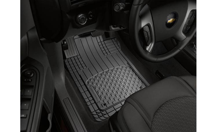 WeatherTech AVM™ Floor Mats Other