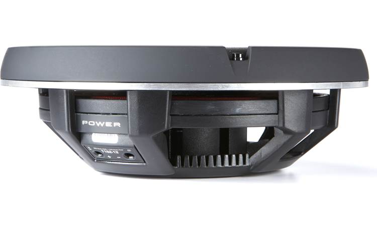 Rockford Fosgate Power T1S2-12 Other