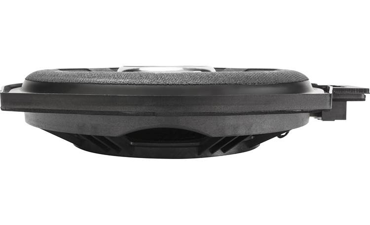 Rockford Fosgate T3-BMW-SUB 8 OEM Under Seat Subwoofer for BMW Vehicles NEW