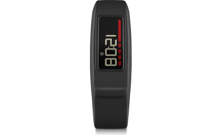 Garmin vivofit® 2 Other