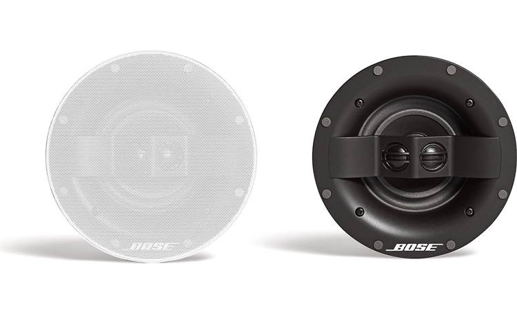 Bose® Virtually Invisible® 791 II Front