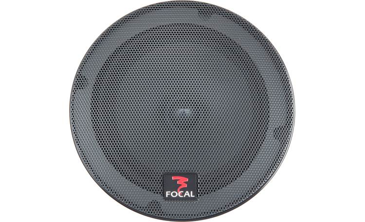 Focal Performance PS 165V1 Other