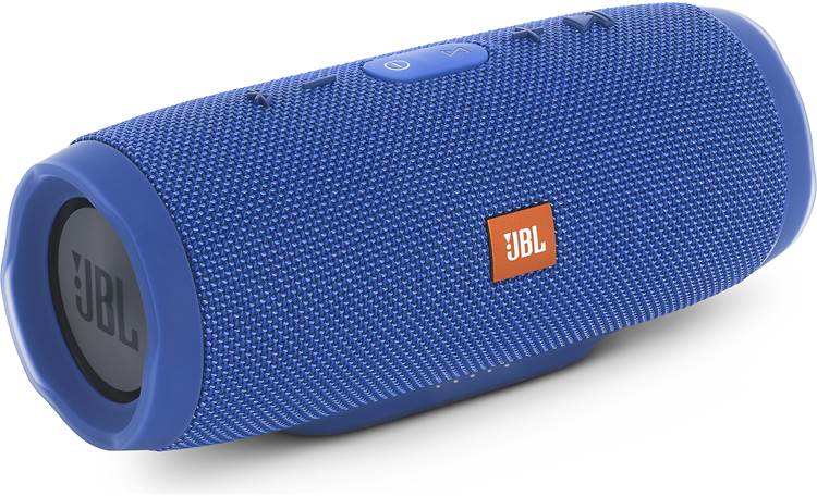 JBL Charge 3 Other