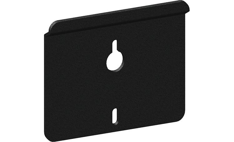 Screen Innovations 5 Series Mounting brackets and hardware included