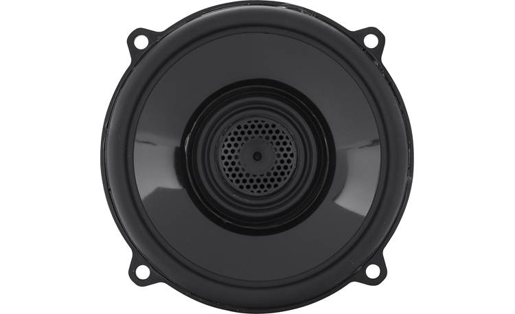 Rockford Fosgate HD9813RGU-STAGE2 Front view