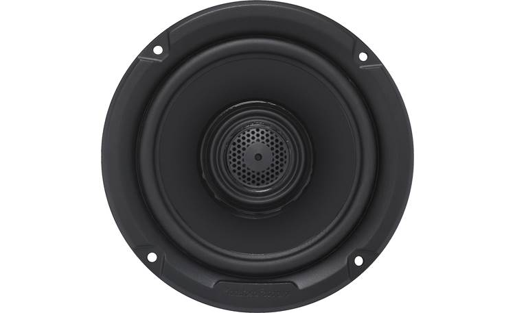 Rockford Fosgate HD14RGSG-STAGE3 Santoprene surround