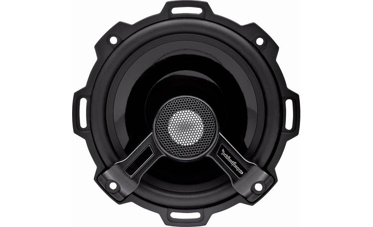 Rockford Fosgate T152 Other