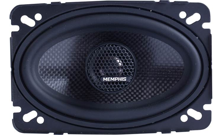 Memphis Audio 15-MCX46 Other