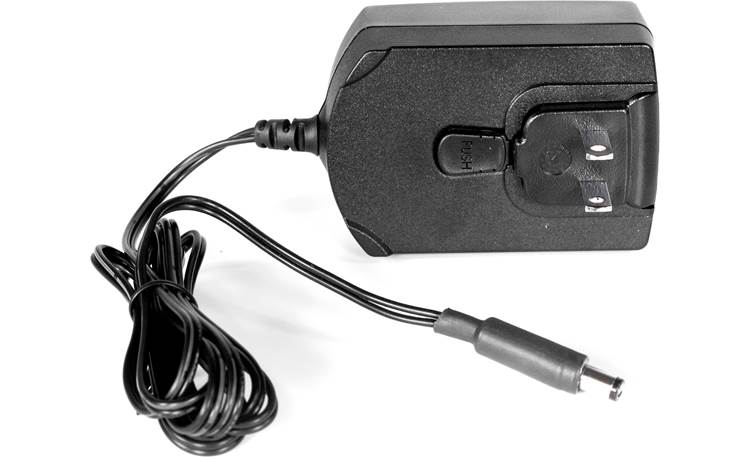 Fusion WS-SAAC AC power adapter
