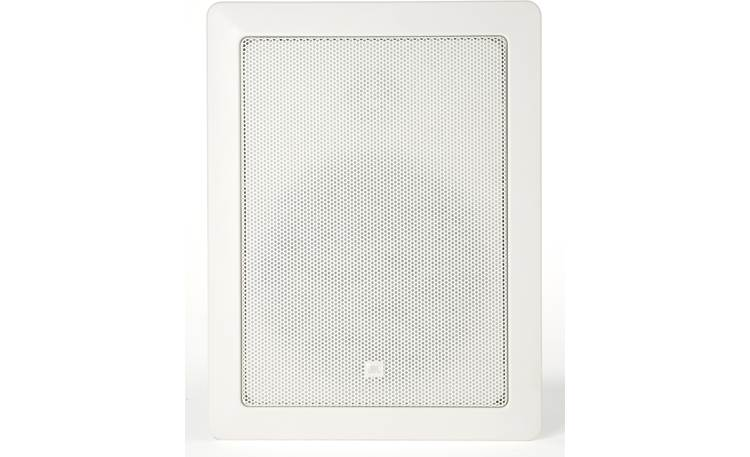 JBL Control® 126WT Paintable grille included