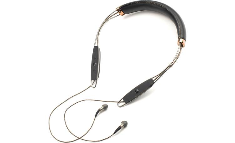 Klipsch X12 Neckband Other