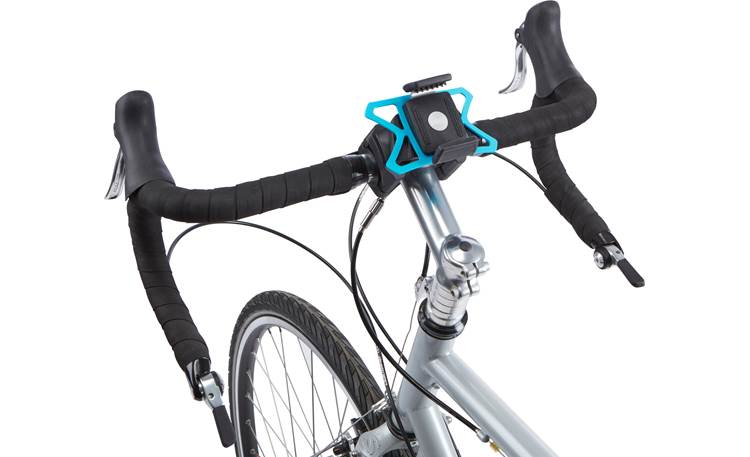 Thule 100087 Other
