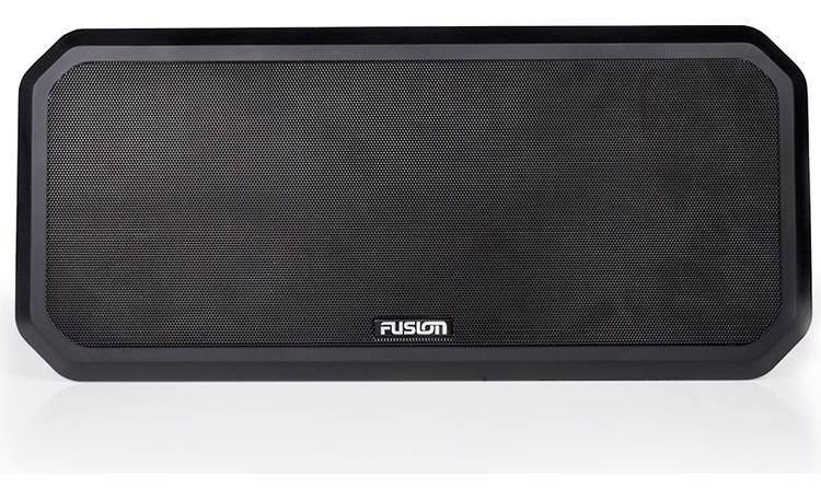 Fusion RV-FS402 Sound-Panel In Black
