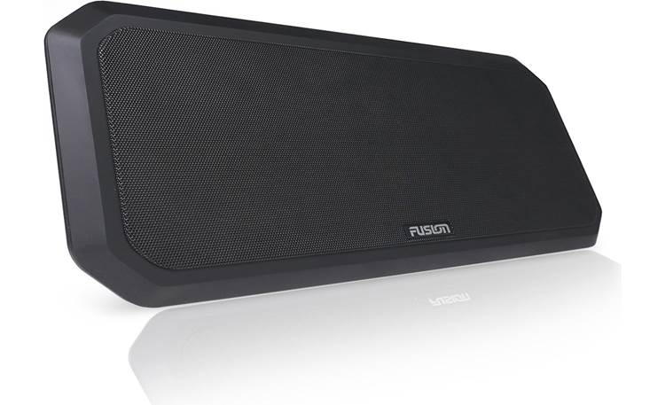 Fusion RV-FS402 Sound-Panel Subtle styling