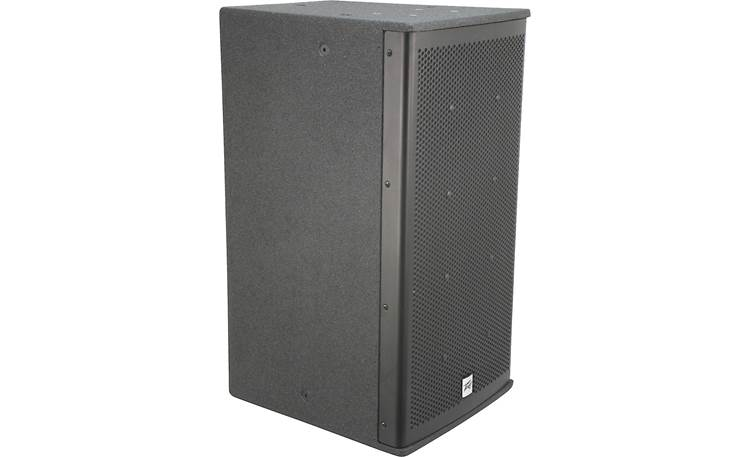 Peavey Elements™ 112C Side
