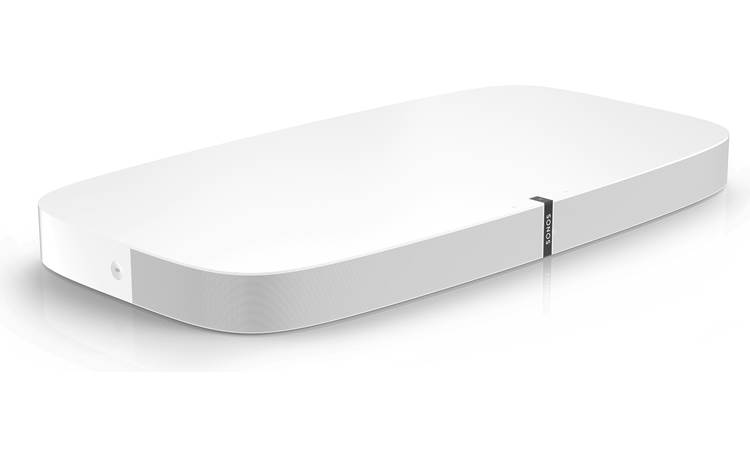 Sonos Playbase Other