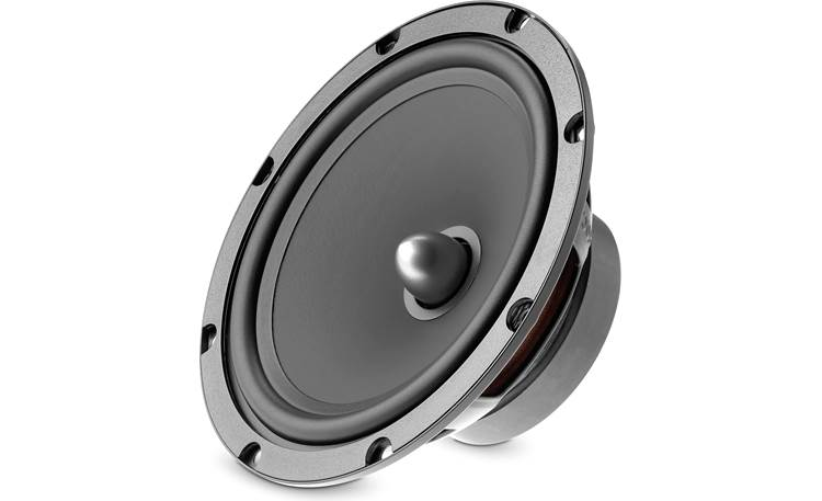Focal RSE-165 Other