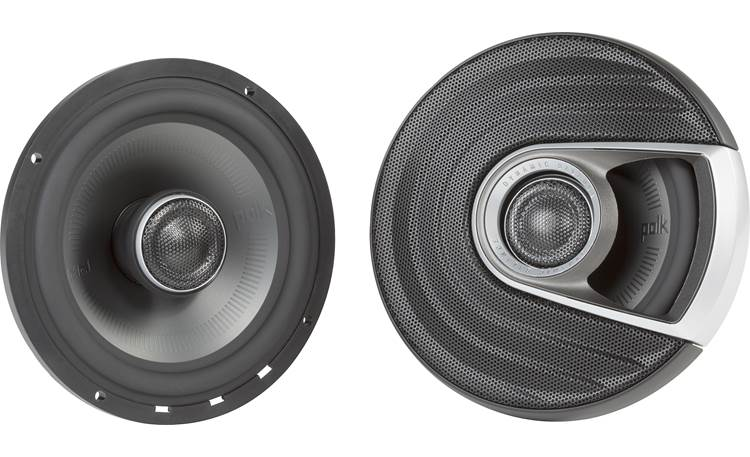Polk Audio MM 652 Other