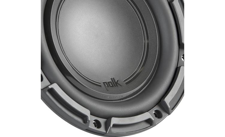 Polk Audio DB 1042 DVC Other
