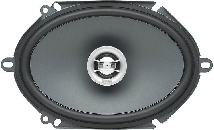 PowerBass L2-682 Other