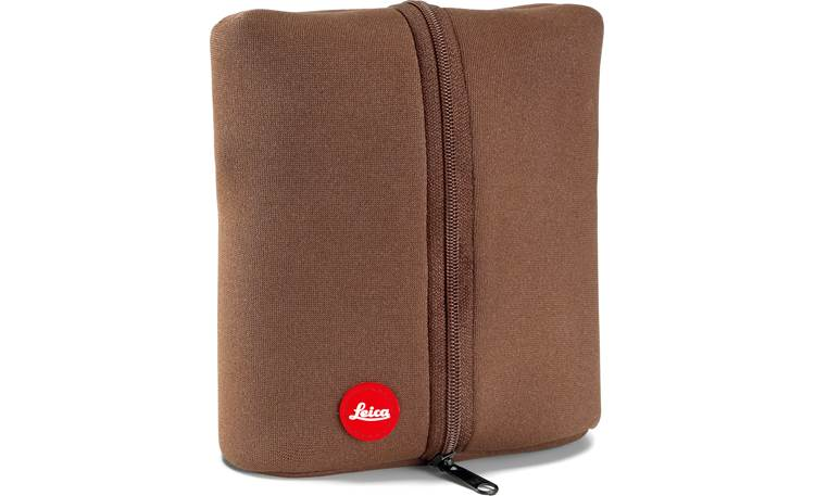Leica Trinovid 8 x 32 HD Binoculars In included fabric carry case