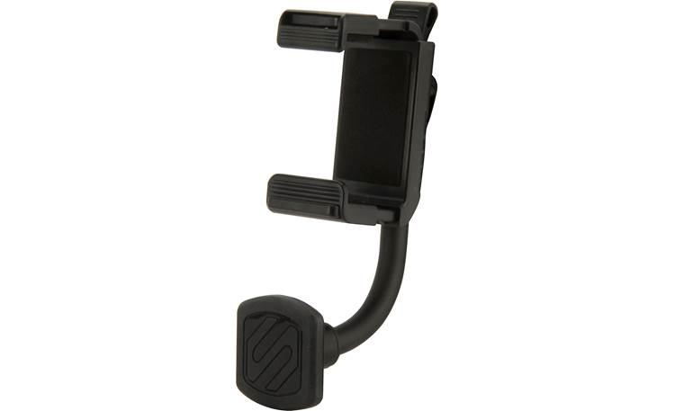 Scosche MAGRVM2 MagicMount™ Secure grip