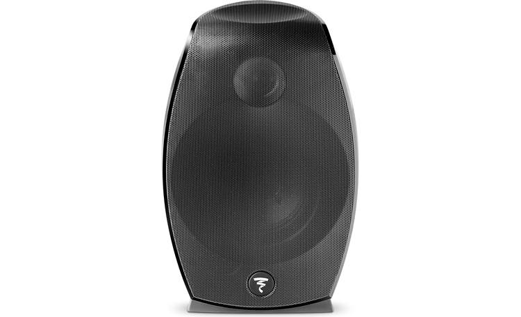 Focal Sib Evo Dolby Atmos® Direct front view