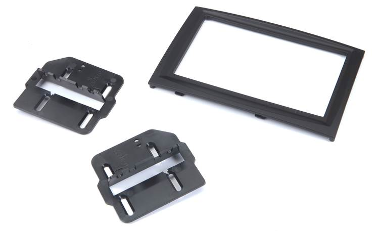 Metra 95-7378B Dash Kit Other