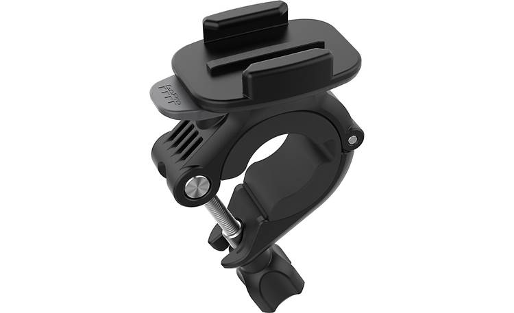 GoPro Handlebar/Seatpost/Pole Mount Front