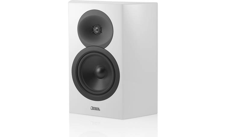Revel Concerta2 S16 Front