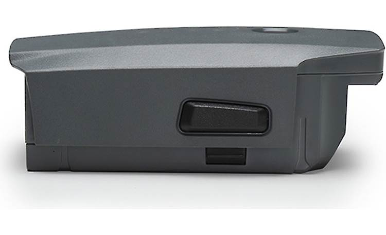 DJI Mavic Pro Intelligent Flight Battery Side
