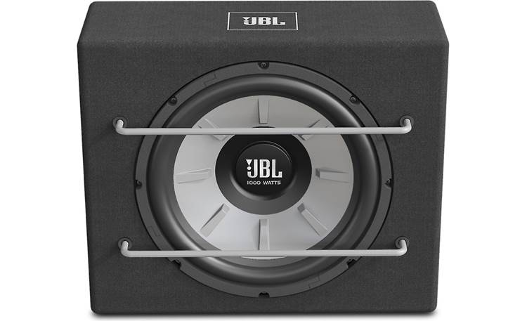 JBL Stage 1200B Other