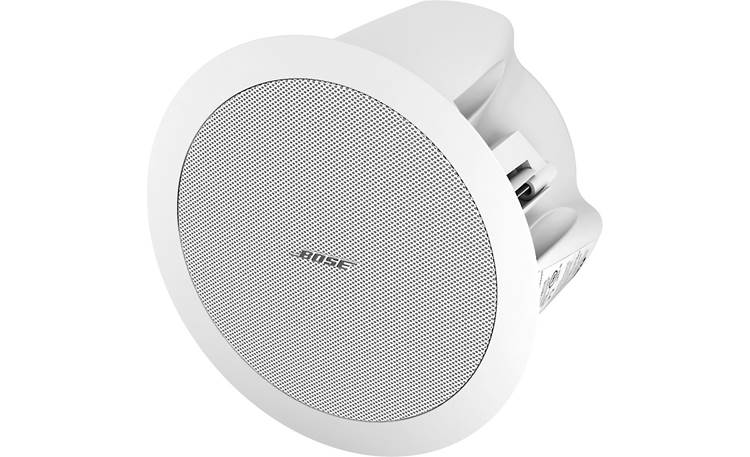 Bose® FreeSpace® DS 16F Front