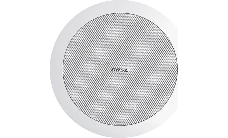 Bose® FreeSpace® DS 16F Other
