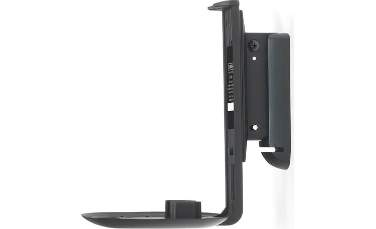Flexson Wall Mounts for Sonos One Other